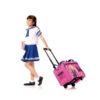 avon-back-to-school-2014